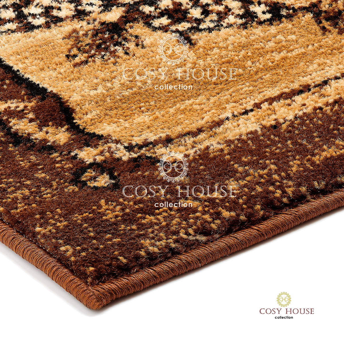 Availing quality contemporary area rugs is easier and for Cheap contemporary area rugs
