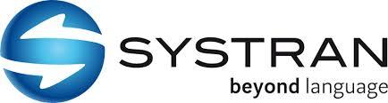 Systran activation code