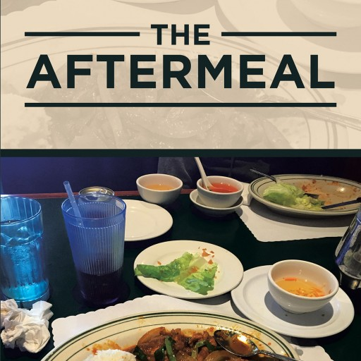 "Edward Jones' New Book ""The Aftermeal"" is an Insightful Work That Takes the Time to Explain How Everyday Trash is Destroying the Earth, and What to Do to Save It."