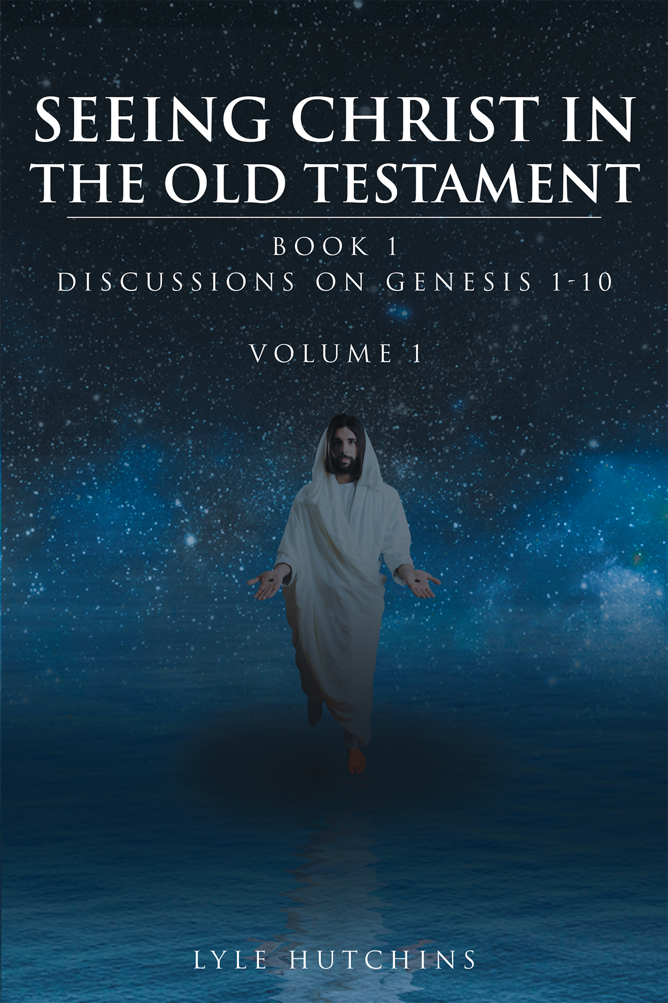 a discussion on the old testament I therefore had to select which particular themes and concepts to discuss although the title of this research is old testament spirituality in the gospel of john, my intention is to take a demarcated text from the prologue (1:14-18) of the gospel of john and try to explore the spirituality in it that relates closely to parallel themes.