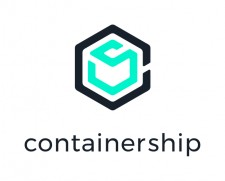 Official Containership Press Release: Kubernetes Support