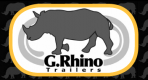 G Rhino Pty Ltd