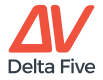 Delta Five Systems