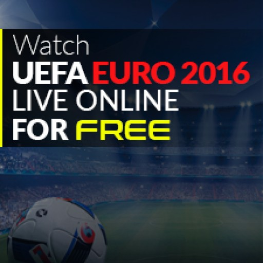 Watch UEFA EURO 2016 With OneVPN for FREE
