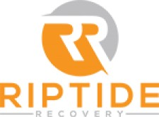 Riptide Recovery