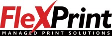 Ultrex Managed Print Services