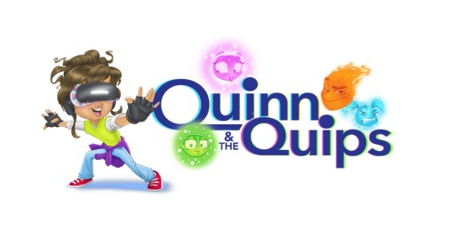 Quinn & the Quips is Top 10 Semi-Finalist at Ottawa Film Festival Conference