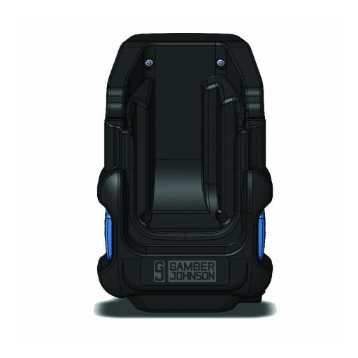 Gamber-Johnson Introduces Three New In-Vehicle Docking Stations for Panasonic Toughpad Users