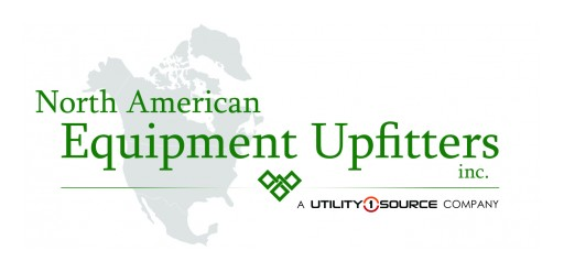 Utility One Source Announces Acquisition of  North American Equipment Upfitters