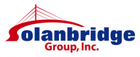 SOLANBRIDGE GROUP INC