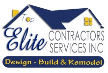 Fairfax Virginia's Favourite Residence Reworking Contractor, Elite Contractors, Pronounces New Weblog on Residence and Kitchen Reworking for Northern Virginia – Press Launch
