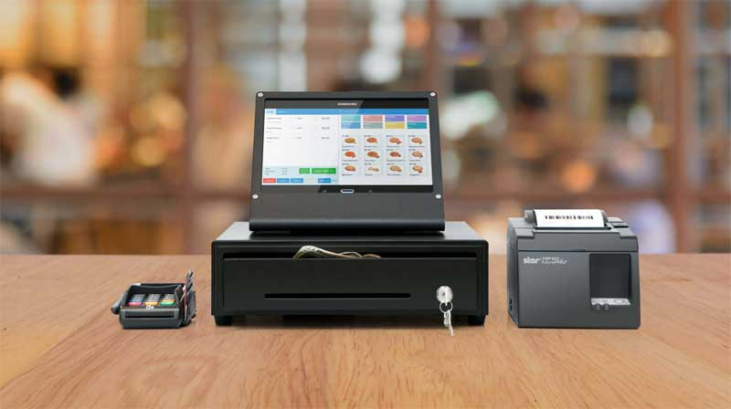 Ehopper Pos Launched Global Multi Store Support For Small