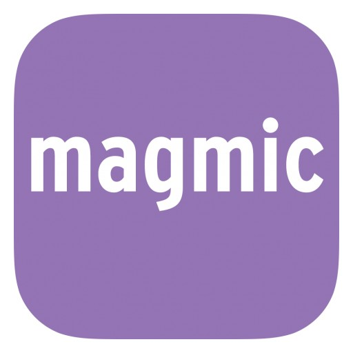 Mobile Game Industry Veteran, Magmic, Unleashes Framework to Rapidly Launch Series of Card Games
