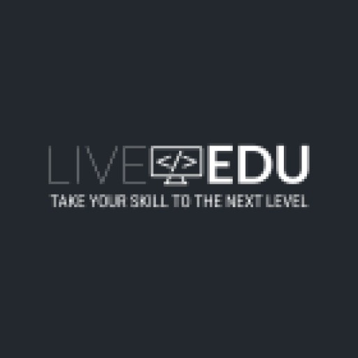LiveEdu to Launch Indiegogo Crowdfunding Campaign