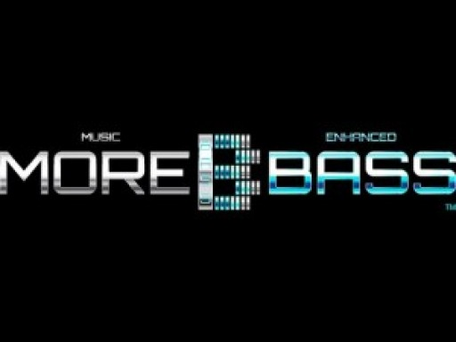 More Bass, Inc. Partners With TicketMac, to Provide Online and Box Office Ticketing Solution