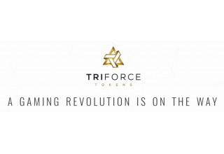 TriforceTokens