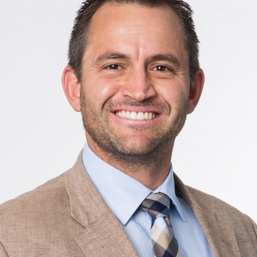 Sports Medicine Specialist and Surgeon, Caleb Pinegar, D.O.,  Joins Crovetti Orthopaedics & Sports Medicine in Nevada