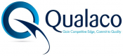 QUALACO, Inc.