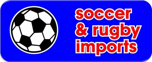 Soccer & Rugby Imports Announces Scholarship Opportunity for College Students Across the United States