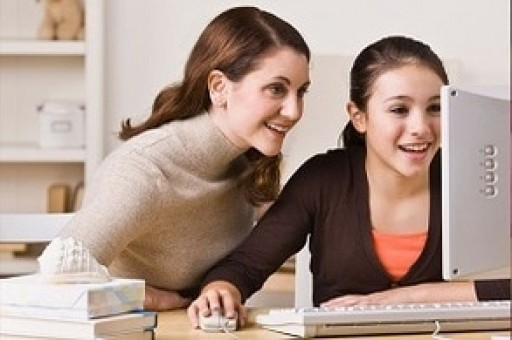 NFC Academy is Offering Homeschool Services Around the World