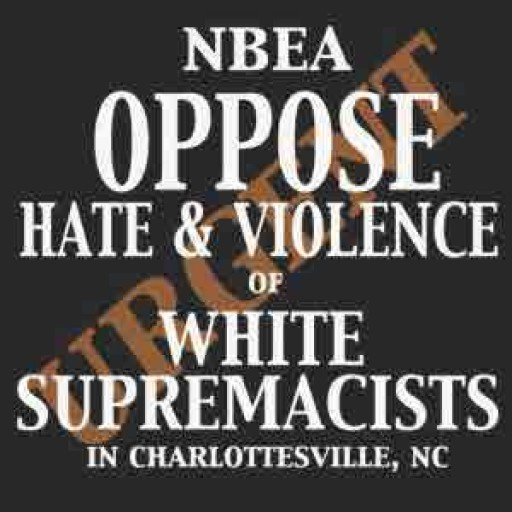 Black Evangelicals Urgently Oppose Hate and Violence of White Supremacists in Charlottesville, VA