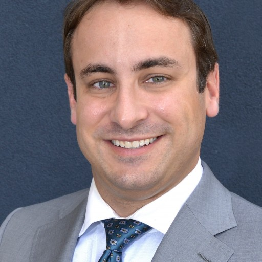 Anderson Plastic Surgery Adds Top Plastic Surgeon in Fort Worth, Texas to Their Team