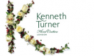 Kenneth Turner Limited