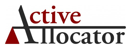 Active Allocator to Join the Retirement Income Industry Association