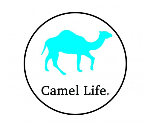 World's First Camel Milk Products MLM Launches.