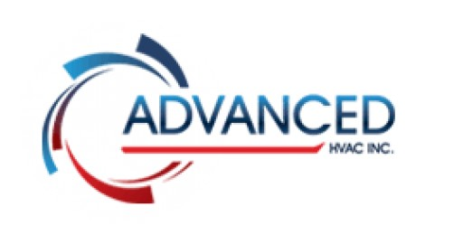Advanced HVAC Celebrates 10 Years Servicing Ottawa