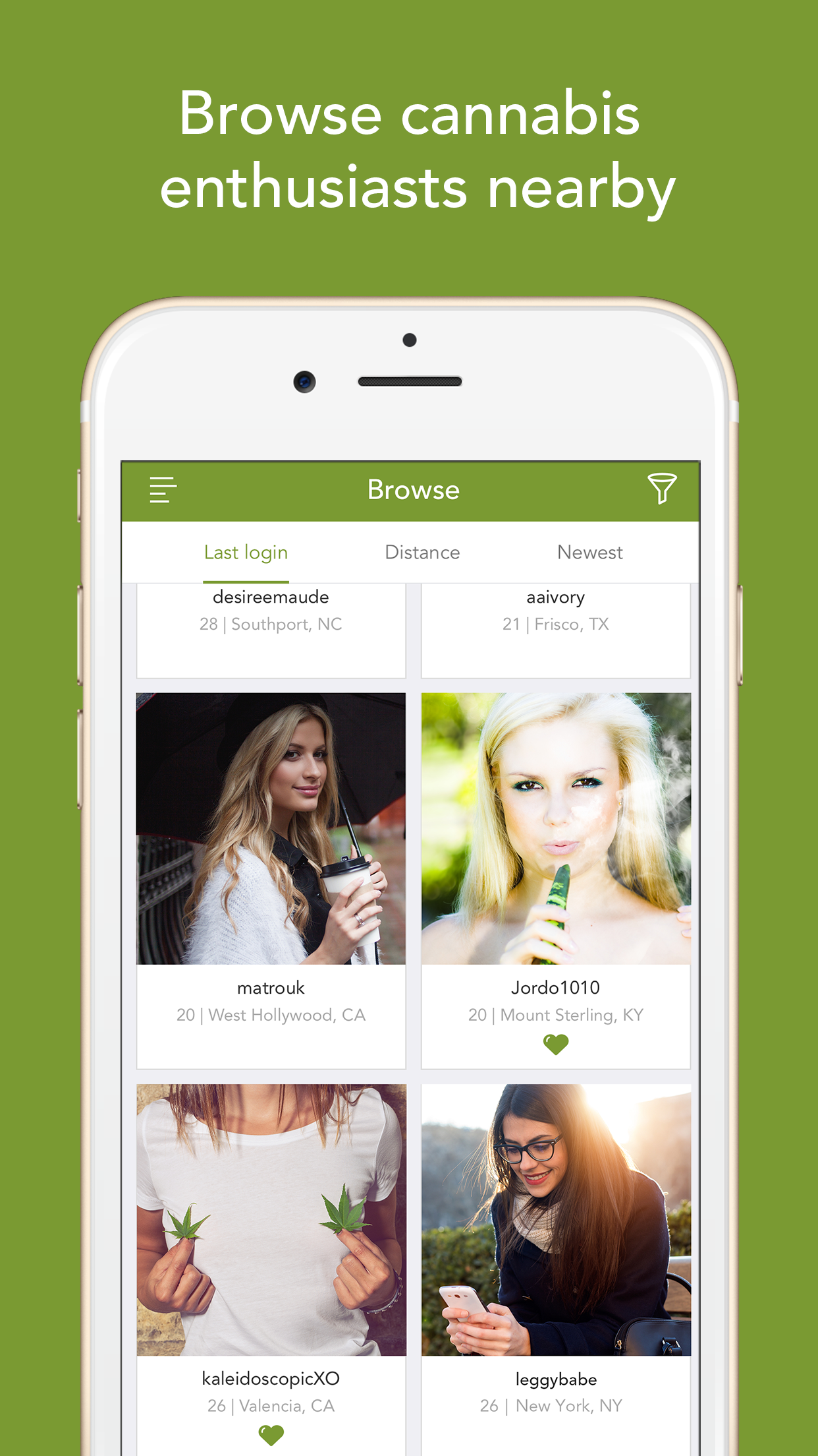 Free new online dating app in usa