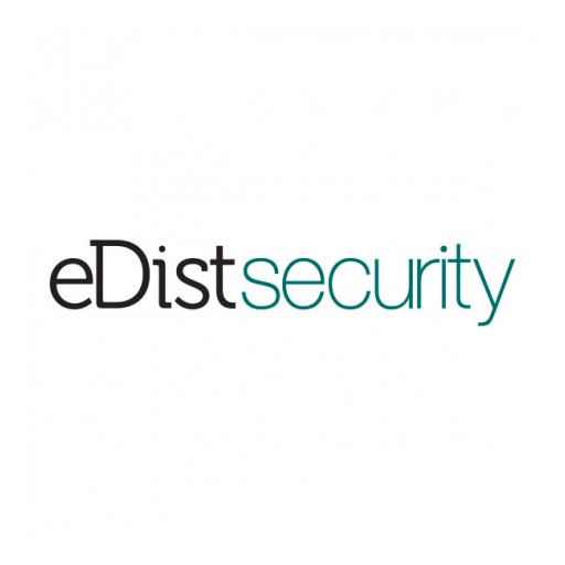 eDist Security Offers Customers Better Connections, Superior Service With Genesis® Series Cable by Honeywell®