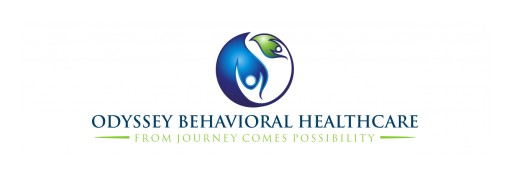Odyssey Behavioral Healthcare Announces New Board Member