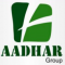Aadhar Group- The business capital