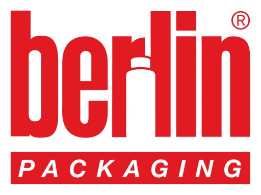 Berlin Packaging Launches New E-Commerce Website for Dangerous Goods Division