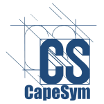 CapeSym, Inc.