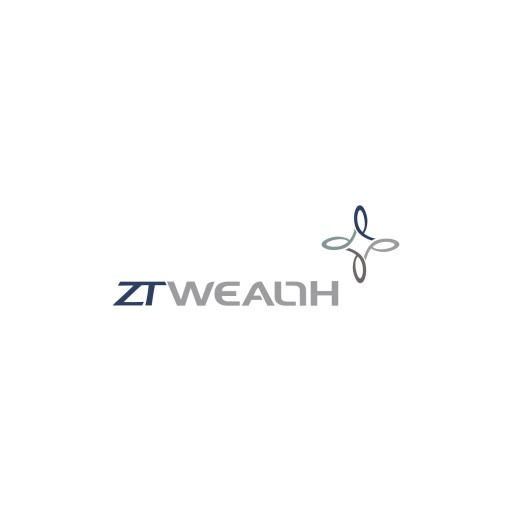 ZT Wealth Goes Nationwide by Joining With APPNA