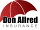 Don Allred and Associates Insurance