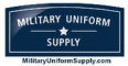Military Uniform Supply Inc.