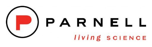 Parnell Pharmaceuticals Holdings Ltd Announces Business Results for the Six Months Ended June 30, 2017