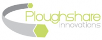 Ploughshare Innovations Ltd