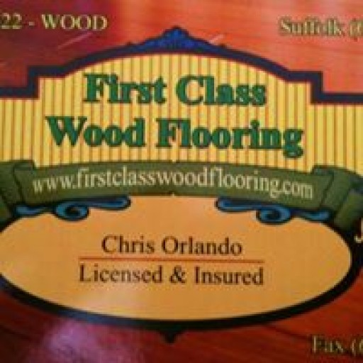 Hardwood Flooring in Millers Place NY Adds Style to Your Home