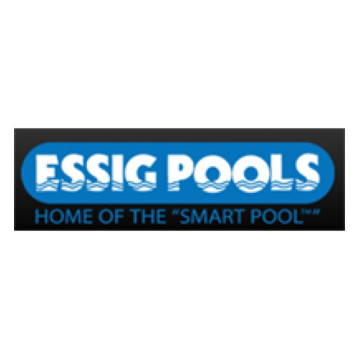 Essig Pools' Seasoned Designer, Frank Vazquez, Offers Expert Advice on Managing Strict Client Requirements