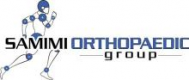 Samimi Orthopedic Group