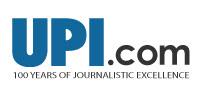 Image result for upi.com logo