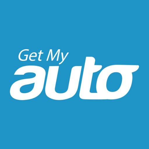 More Loans Being Used for Used Vehicles, Reports Orange County Based Get My Auto