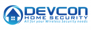 DevConHomeSecurity.com