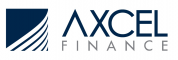 Axcel Finance