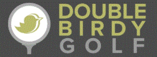 From Amateurs to Professional Golfers, There's Something for Everyone on Double Birdy 2