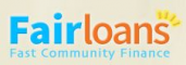 Fair Loans Foundations